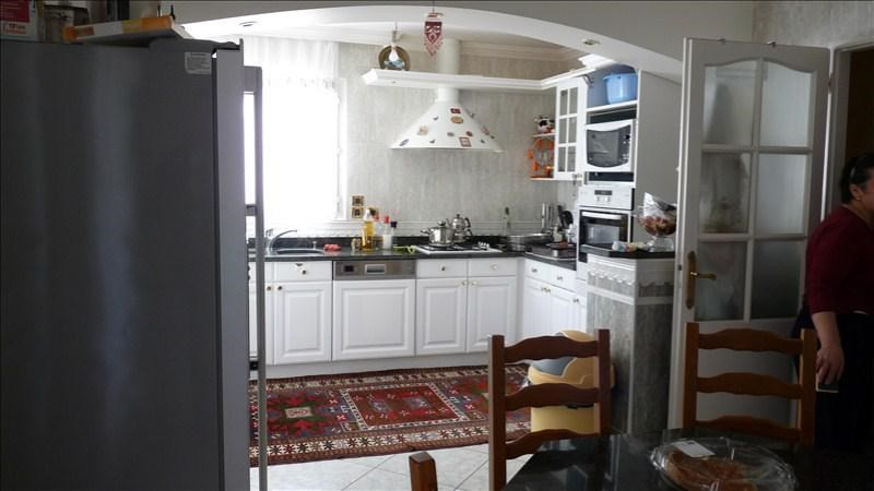 Vente maison / villa Bourg les valence 455000€ - Photo 2