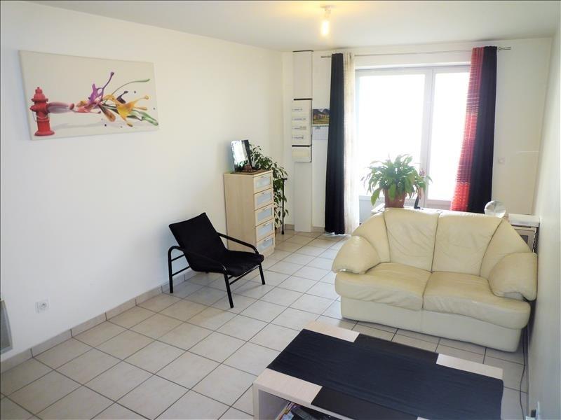 Vendita casa Artemare 90000€ - Fotografia 2