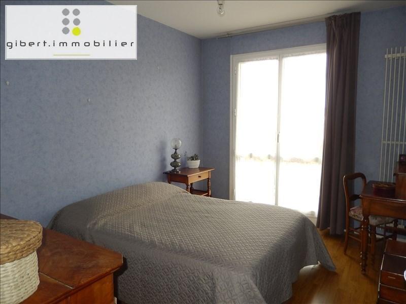 Rental apartment Vals pres le puy 611,75€ CC - Picture 6