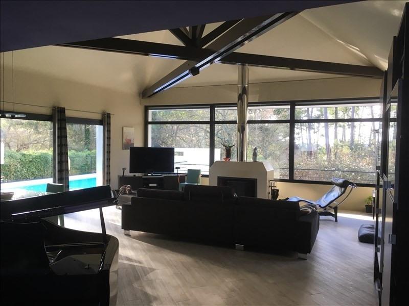 Vente de prestige maison / villa Baden 1312500€ - Photo 2