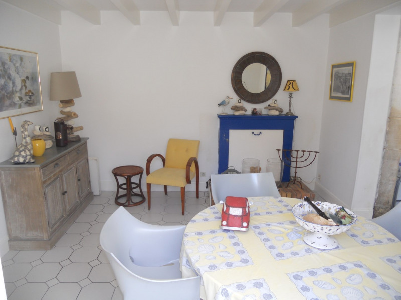 Vacation rental house / villa Royan 1 400€ - Picture 15