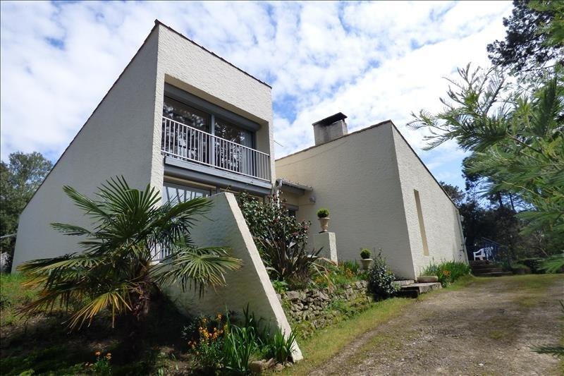 Vente maison / villa St georges de didonne 509000€ - Photo 2