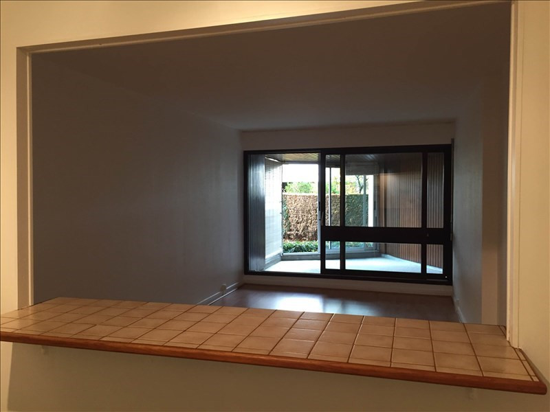 Location appartement Le chesnay 750€ CC - Photo 1
