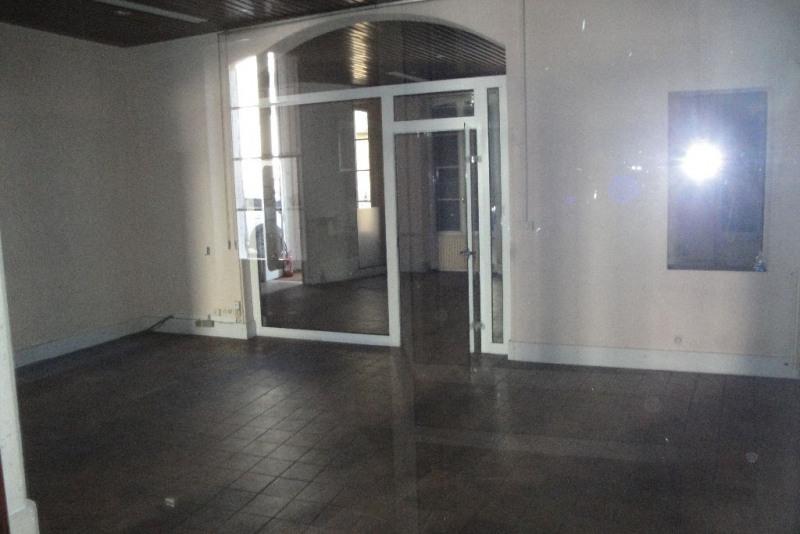Sale office Agen 223000€ - Picture 4