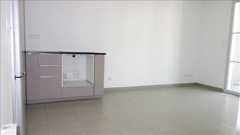 Location appartement Toulon 720€ CC - Photo 2