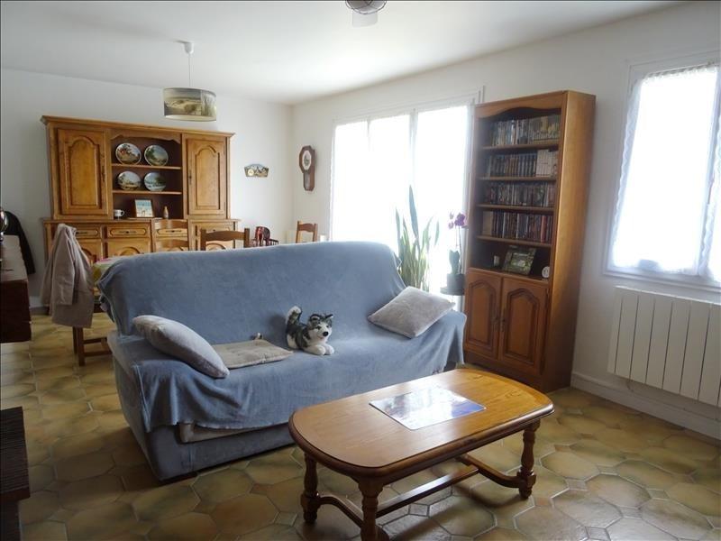 Vendita casa Chambly 254000€ - Fotografia 3