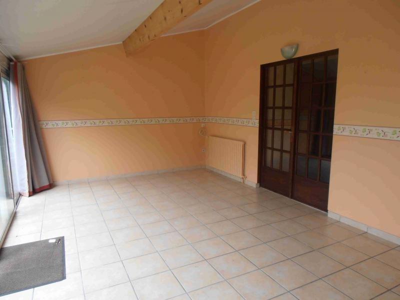 Vente maison / villa Sauguis st etienne 79000€ - Photo 2