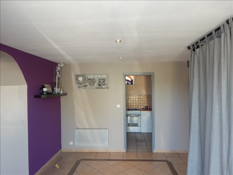 Vente maison / villa Sens 161 000€ - Photo 3