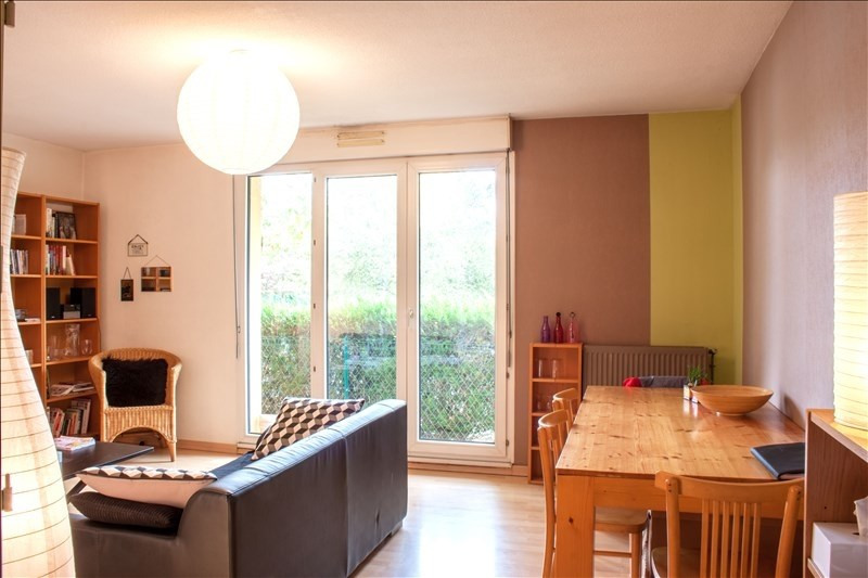 Vente appartement Pau 118 800€ - Photo 5