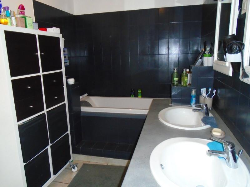 Vente maison / villa Salome 249900€ - Photo 4