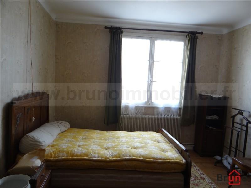 Verkoop  huis Le crotoy 224000€ - Foto 9