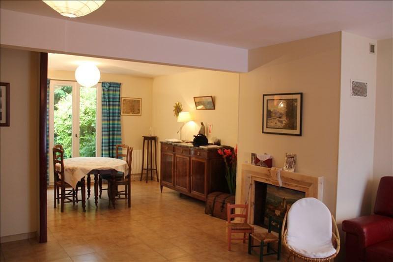 Vente maison / villa St leu la foret 388000€ - Photo 3