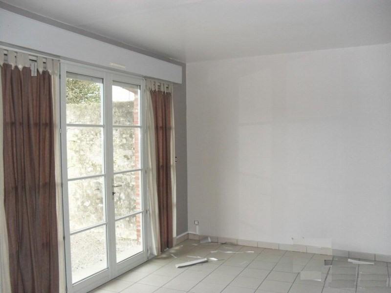 Location maison / villa Ste marie du mont 480€ CC - Photo 4