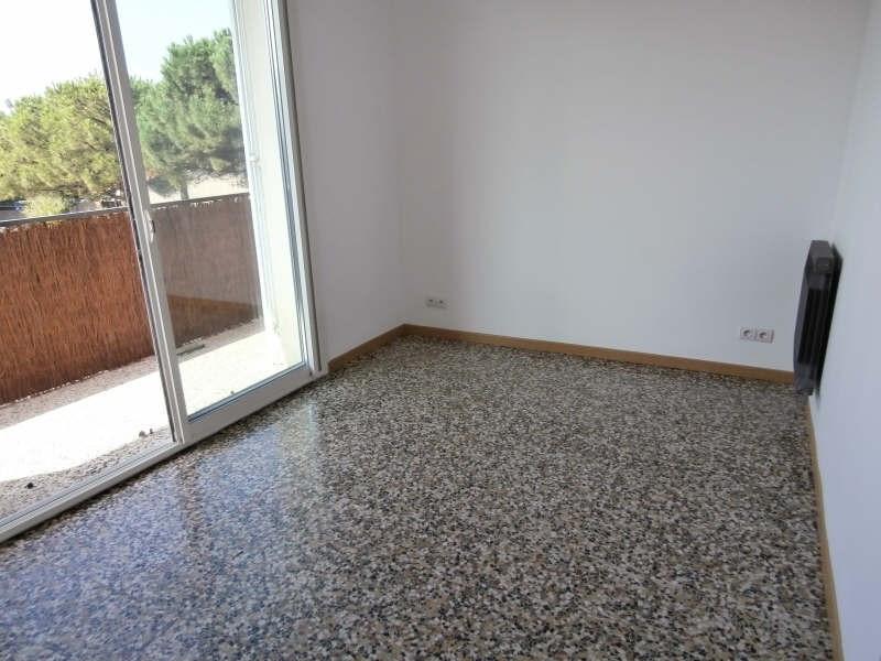 Alquiler  apartamento Salon 745€ CC - Fotografía 7