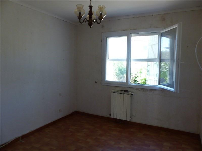 Sale house / villa Beziers 270000€ - Picture 4