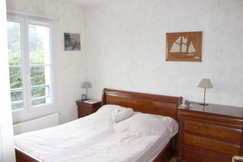 Sale apartment Villette d anthon 166 000€ - Picture 5