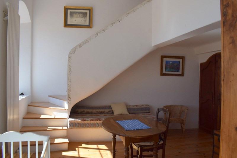 Deluxe sale house / villa Mons 715000€ - Picture 31