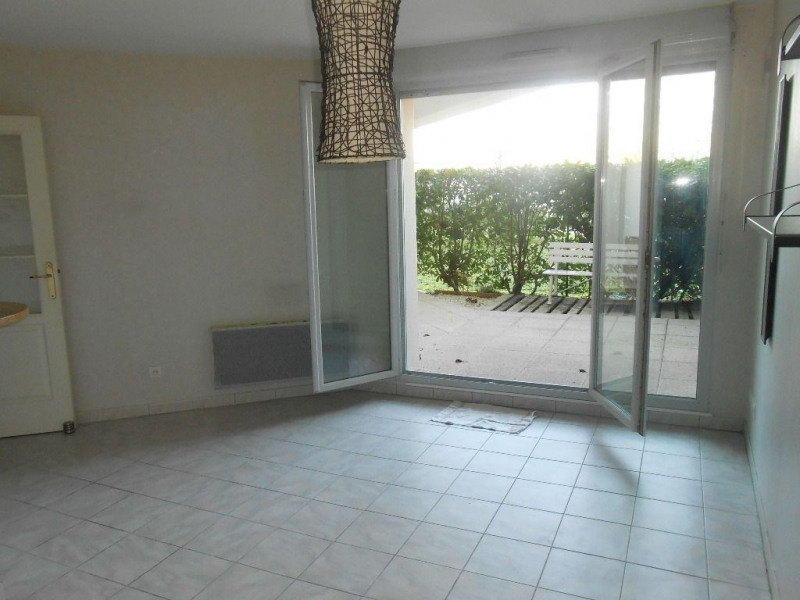 Vente appartement Toulouse 95 500€ - Photo 2