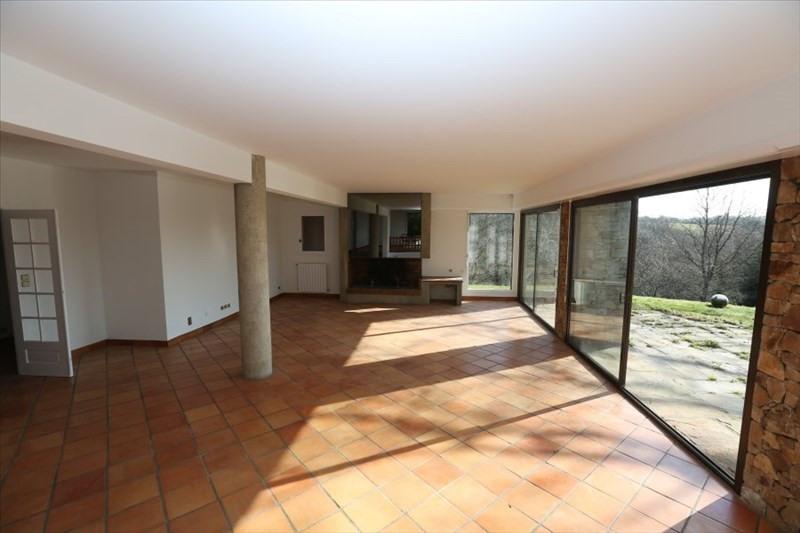 Vente de prestige maison / villa St jean de luz 1345000€ - Photo 5