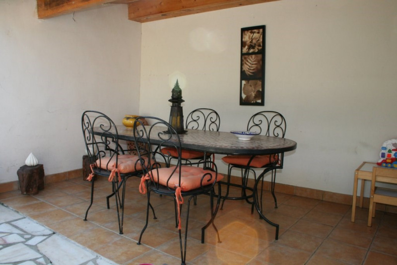 Vente maison / villa Colombes 398000€ - Photo 11
