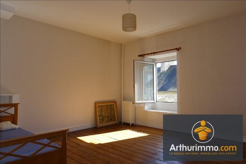 Sale building Quintin 250800€ - Picture 10