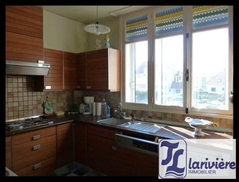 Vente maison / villa Wimereux 315000€ - Photo 3