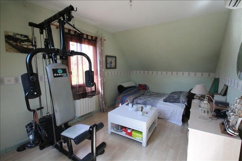 Sale house / villa Betz 234000€ - Picture 7