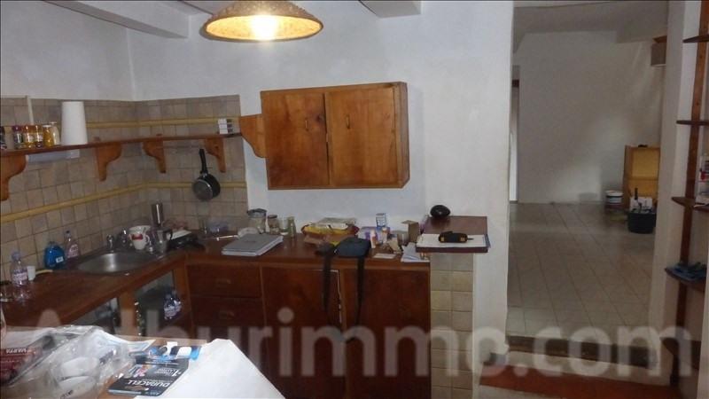 Sale house / villa Fozieres 177000€ - Picture 5