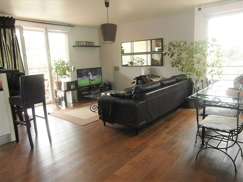 Sale apartment Marseille 12ème 340 000€ - Picture 1