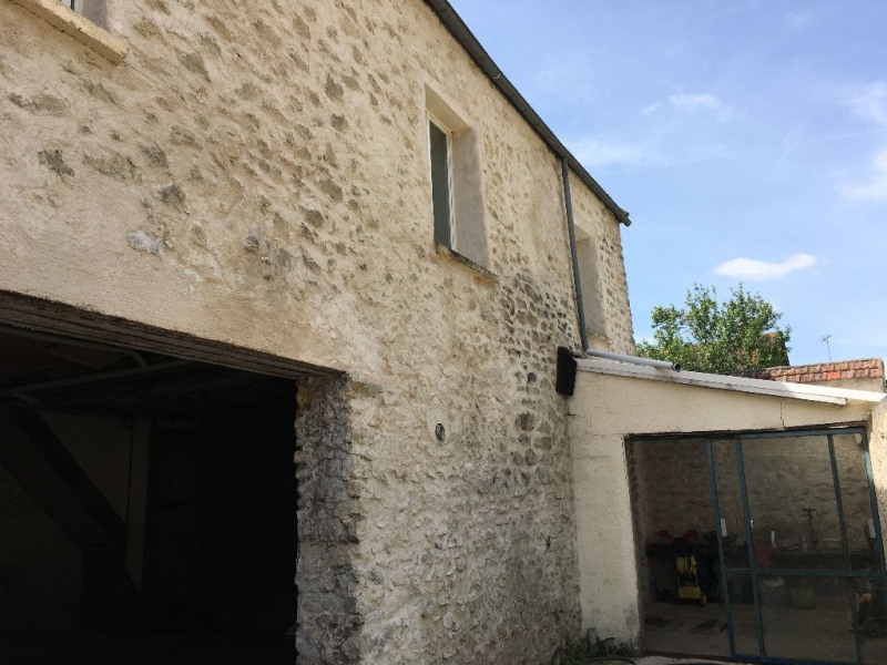 Vente maison / villa Vetheuil 164 700€ - Photo 6