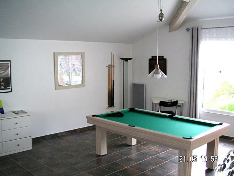Vente de prestige maison / villa Tournefeuille 634900€ - Photo 4