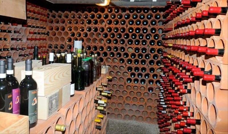 Vente de prestige maison / villa La cote st andre 650000€ - Photo 5