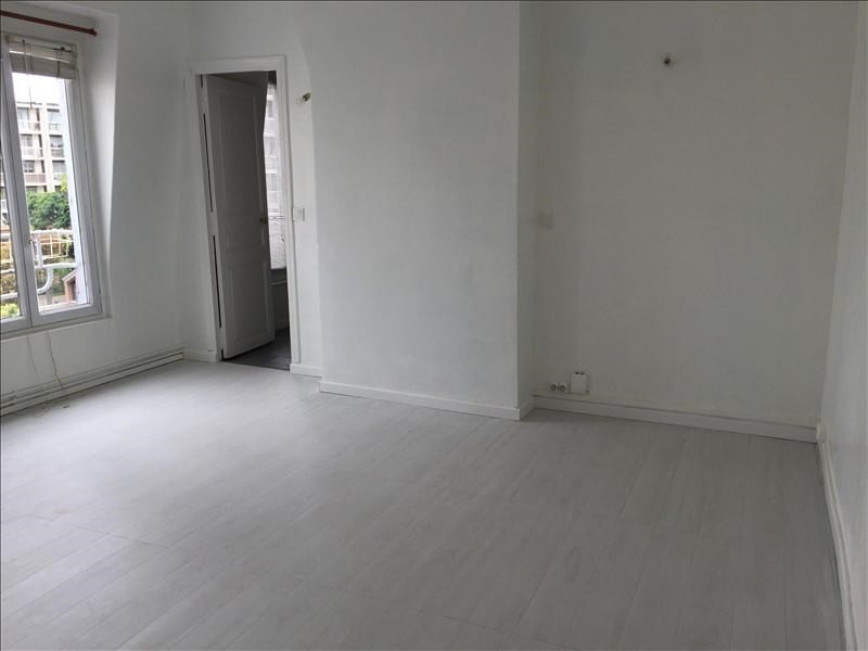 Location appartement Gentilly 880€ CC - Photo 3