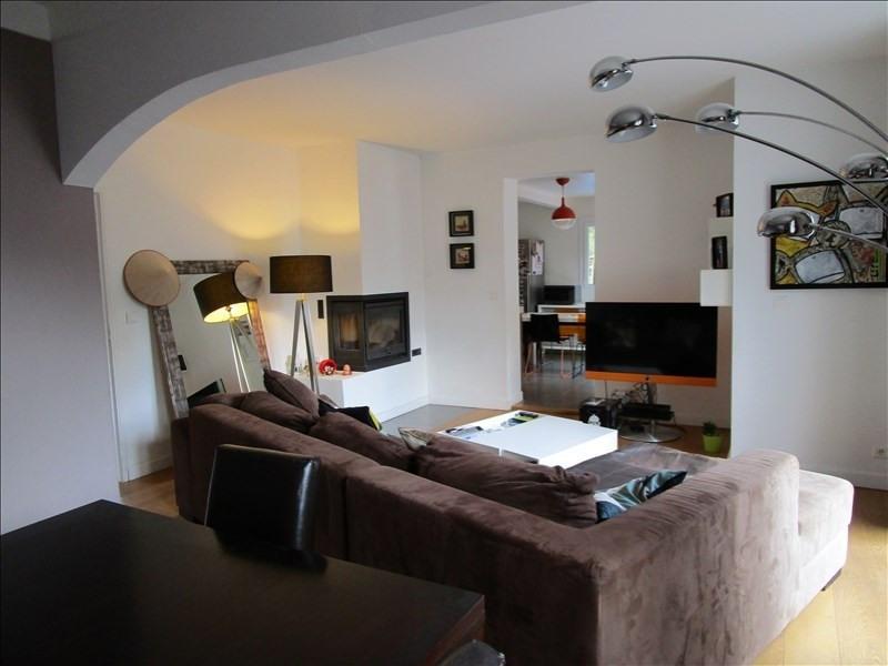 Vente maison / villa Ventabren 440000€ - Photo 6