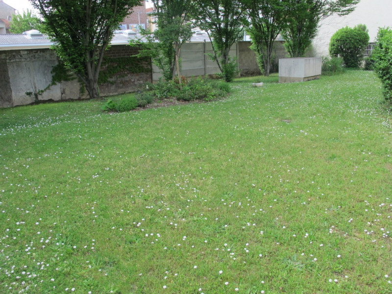 Sale apartment Villemomble 239 000€ - Picture 9