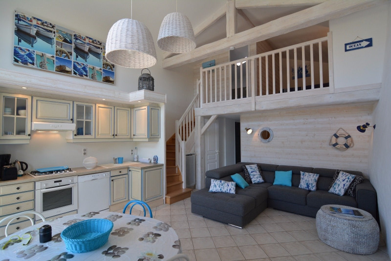 Deluxe sale house / villa Chateau d olonne 890000€ - Picture 8