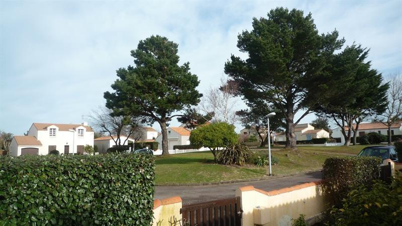 Life annuity house / villa Sainte marie sur mer 178000€ - Picture 14