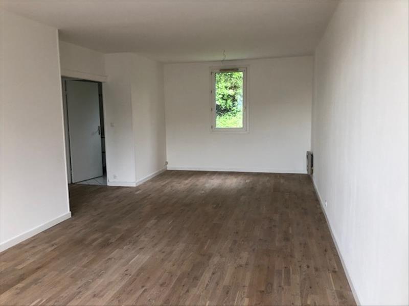 Sale apartment Ste adresse 174000€ - Picture 5