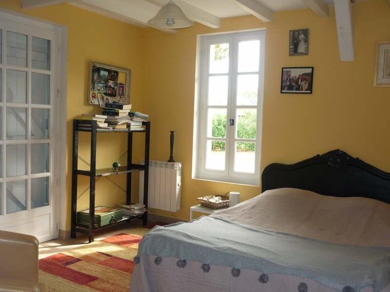 Sale house / villa Sabres 265000€ - Picture 8