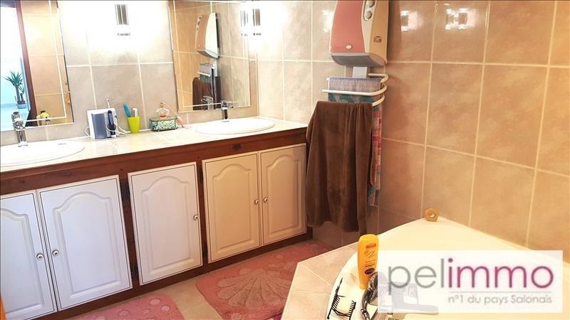 Vente maison / villa Eyguieres 260000€ - Photo 6