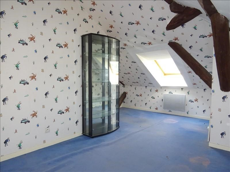 Vente appartement Troyes 129500€ - Photo 5