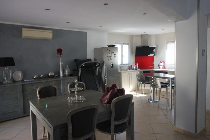 Sale house / villa Marseille 350000€ - Picture 2