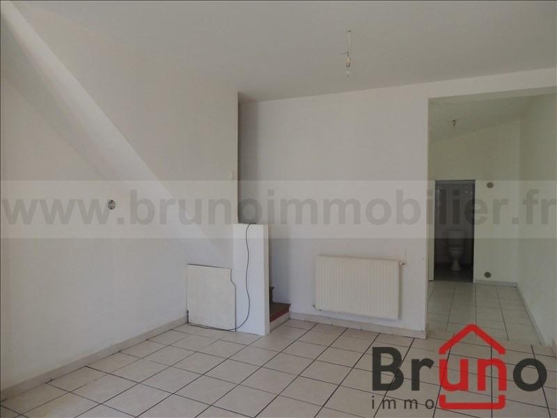 Sale house / villa Le crotoy 176800€ - Picture 3