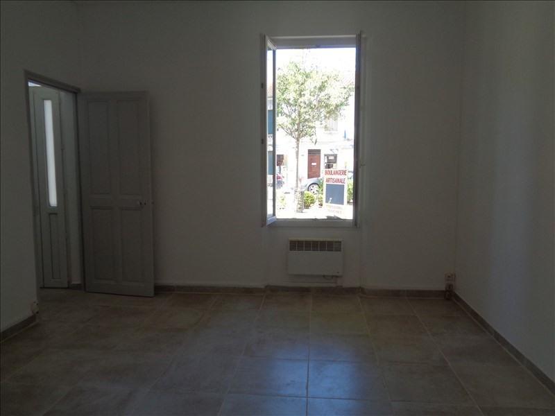 Location appartement Violes 580€ +CH - Photo 2