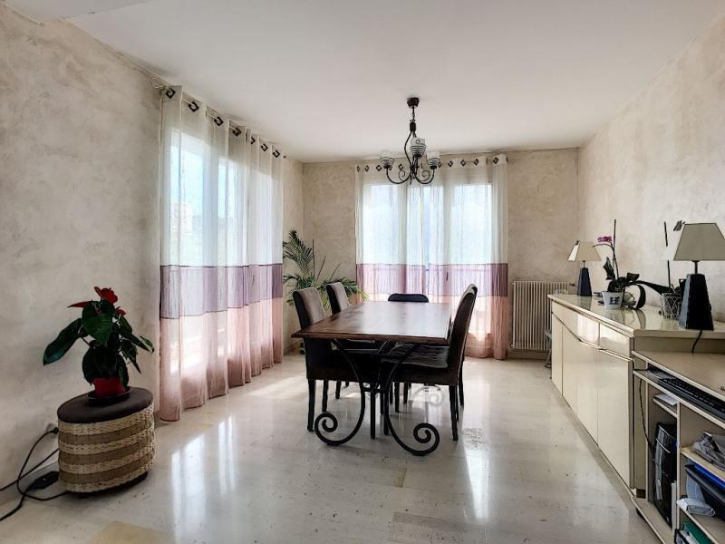 Vente appartement Cagnes sur mer 313000€ - Photo 1