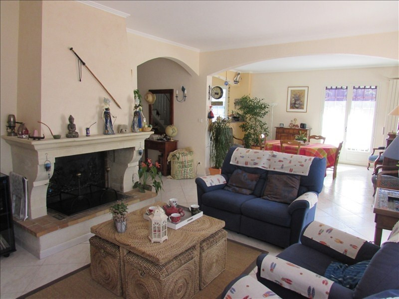 Sale house / villa Beziers 295000€ - Picture 6