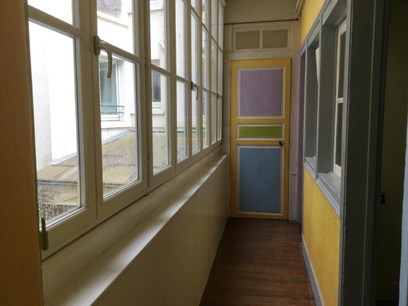 Sale apartment Pau 135000€ - Picture 3