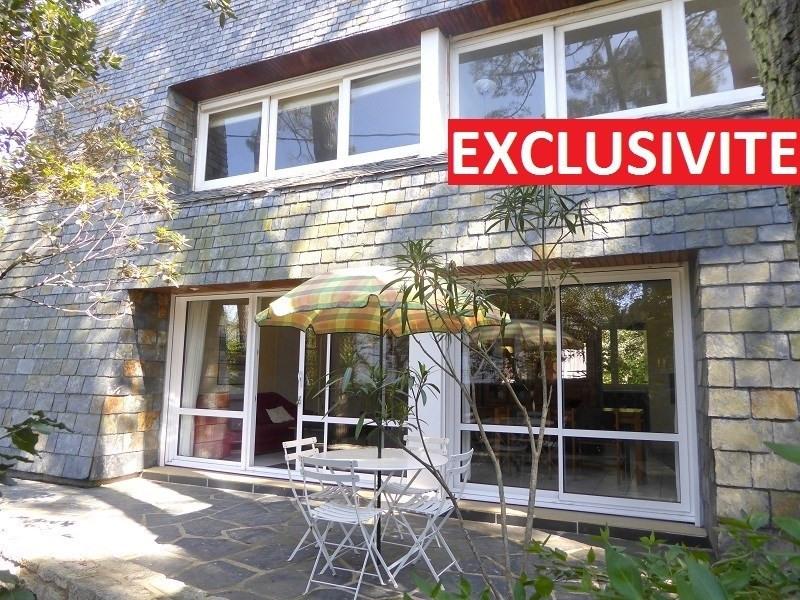 Deluxe sale house / villa Carnac 797750€ - Picture 1