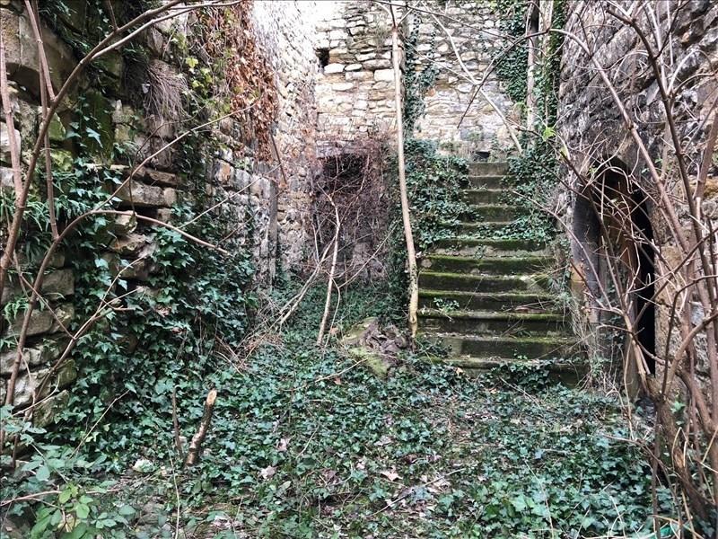 Sale house / villa Millau 46000€ - Picture 3
