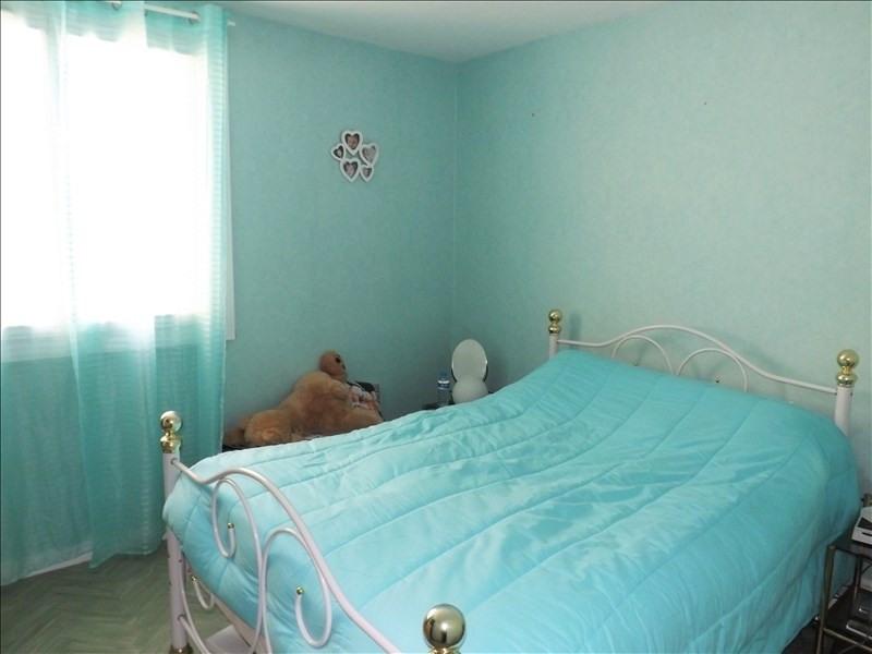 Vendita appartamento Montauban 99000€ - Fotografia 3